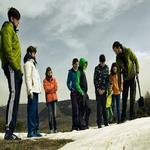 - Guies de muntanya: senderisme, barrancs, escalada, raquetes de neu,  esquí de muntanya, etc. Turisme Rural casa l'hereu