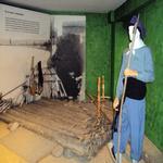 - Visita els museus del Pallars Turisme Rural casa l'hereu