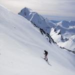 - Esquí de muntanya i alpí, raquetes de neu, etc. Turisme Rural casa l'hereu