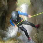 - Esports d'aventura (Rafting, caiac, barrancs, etc.) Turisme Rural casa l'hereu