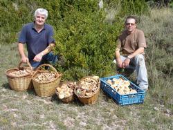 - Activitats i Lleure Turisme Rural casa l'hereu