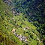 - Turisme per la Vall Fosca  Turisme Rural casa l'hereu