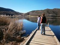 Turisme Rural casa l'hereu  :: Racons del Pirineu català de Lleida -