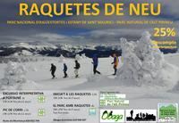 Turisme Rural casa l'hereu  :: Esquí de muntanya i alpí, raquetes de neu, etc. -