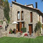 - Benvinguts al Pallars Sobirà Turisme Rural casa l'hereu