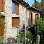 - Casa rural 2-4 persones Turisme Rural casa l'hereu